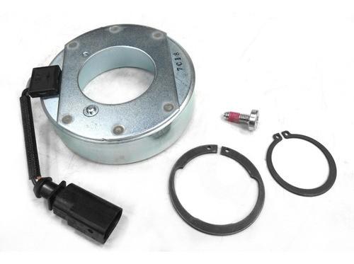 """Bobina Compressor - Fox/polo 0307 """"6pk"""""""