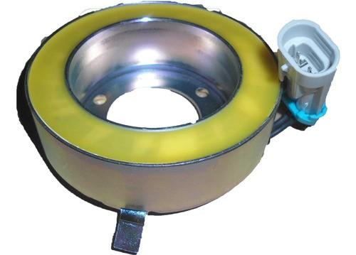 Bobina Compressor - Gm Cobalt