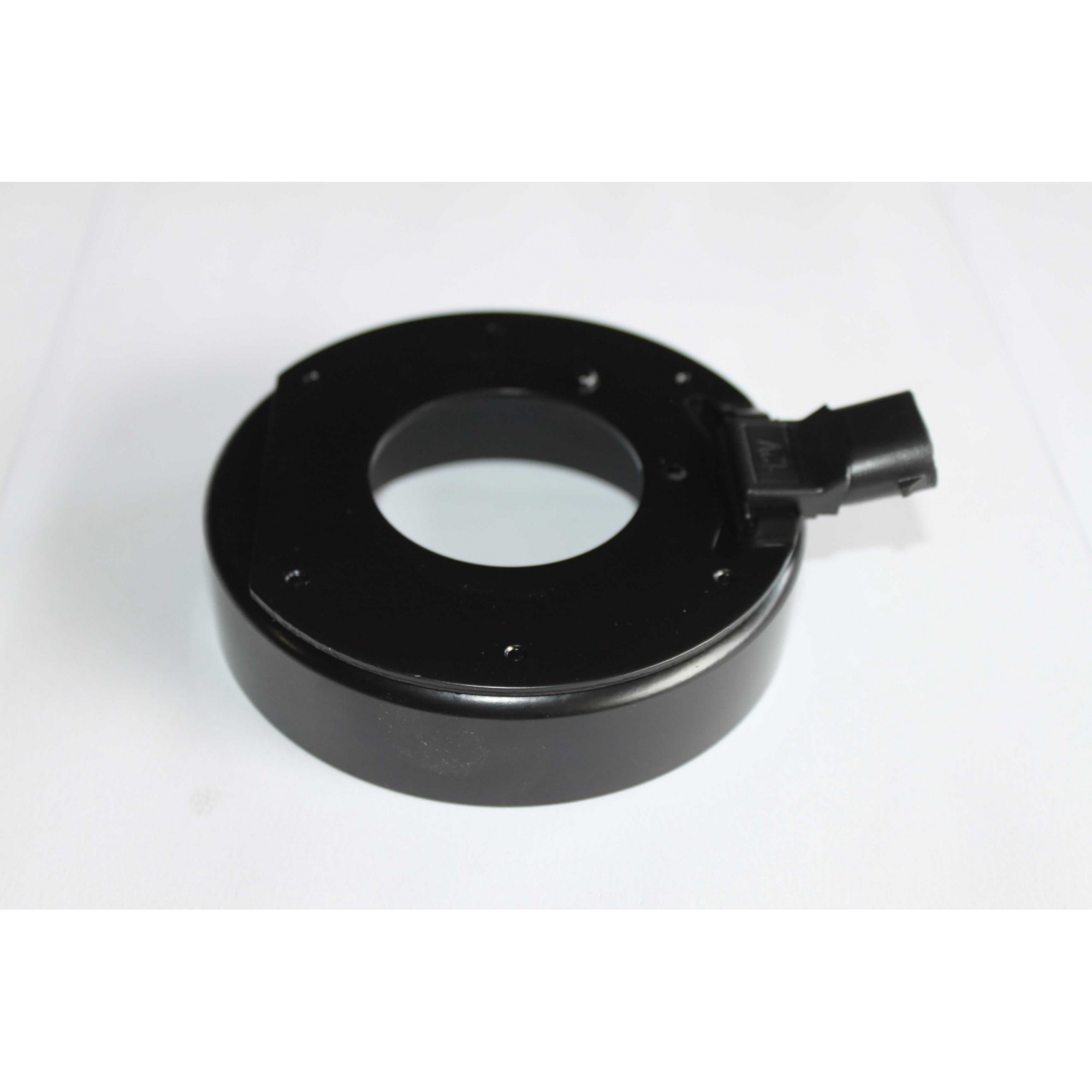 """Bobina Compressor - Megane 0712/scenic 0712 """"mod.cvc"""" 7pk"""
