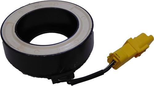 Bobina Compressor - Peugeot 206/207 07/citroen C3