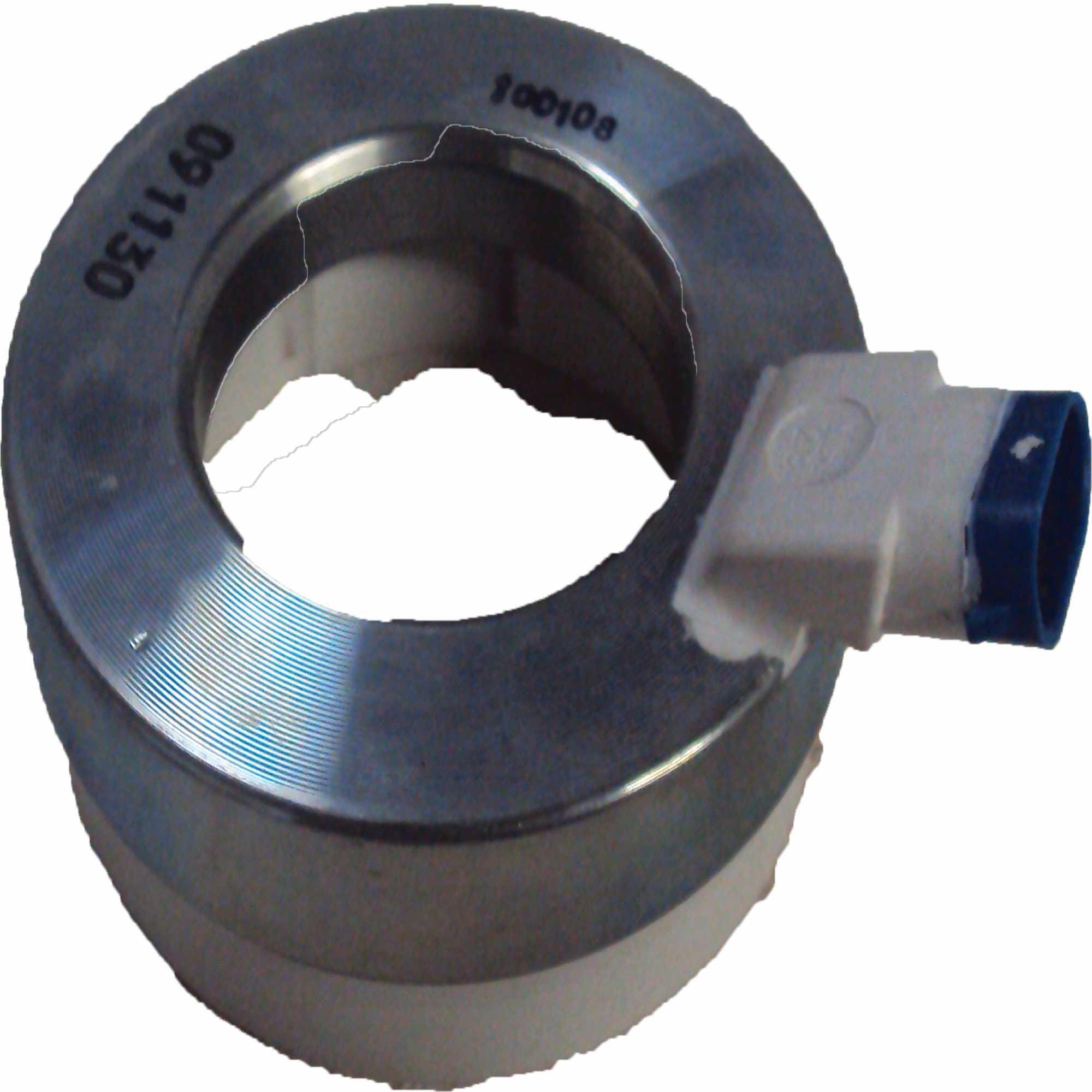 Bobina Compressor - S10 V6/silverado 4/6Cc Diesel