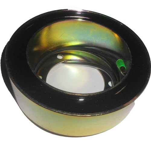 Bobina Compressor - Sanden 5h14/508/510 12v