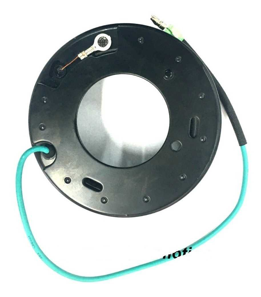 Bobina Compressor - Sanden 7H15 24V Dim. I-64,20 E-95,80 H-32,40