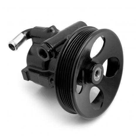 Bomba Hidraulica - S10/Blazer 2.2/2.4