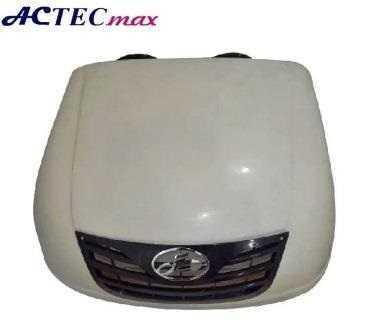 Caixa Evaporadora Teto - Caixa Evaporadora Teto Universal 12V