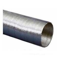 Capa Termica P/isolar Mangueira  24,5mm