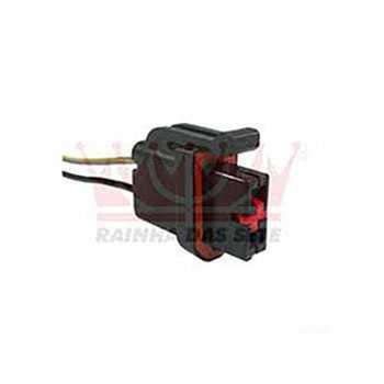 Chicote Compressor - F250/f350/ranger/fiesta/ecosport