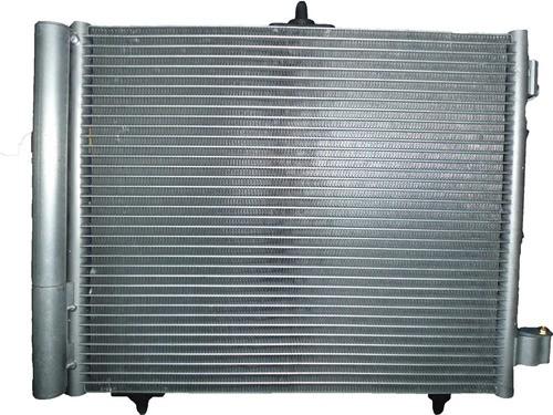 Condensador - Citroen C3/peugeot 208