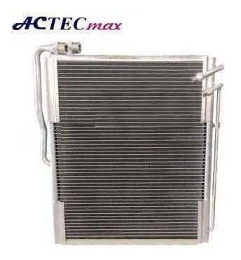 Condensador - Trator John Deere Serie J C/resfriador