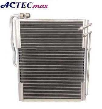 Condensador - Trator John Deere Serie J C/Resfriador Trator John Deere Serie J C/Resfriador Oleo *Aluminio* Oem-Al172765