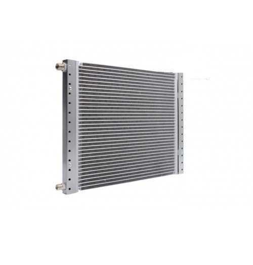 """Condensador - Universal 14X18 """"Fluxo Paralelo"""""""