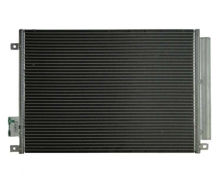 Condensador - Uno Evo/Palio Evo/Grand Siena Oem-51835575