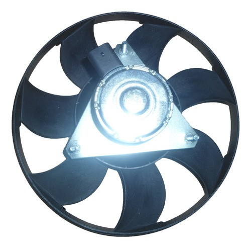 Eletroventilador - Celta 0105 S/ar