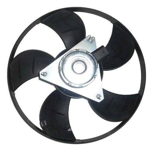 Eletroventilador - Celta/prisma 06/palio/strada/uno Fire