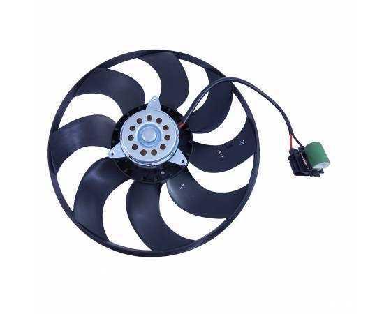Eletroventilador Cobalt Onix Spin Prisma 2011 A 2016 C/Ar