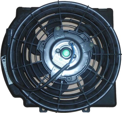 Eletroventilador - Corsa Classic 0012 C/ar Condensador