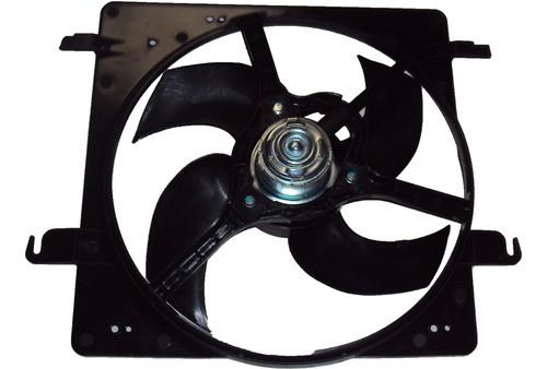 Eletroventilador Gmv - Ka Endura 9700 S/ar