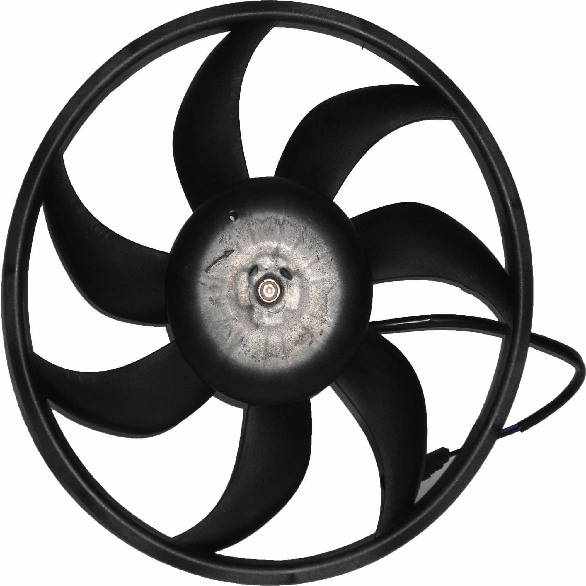 Eletroventilador Idea Palio Strada Corsa Montana 2001 A 2017 C/Ar