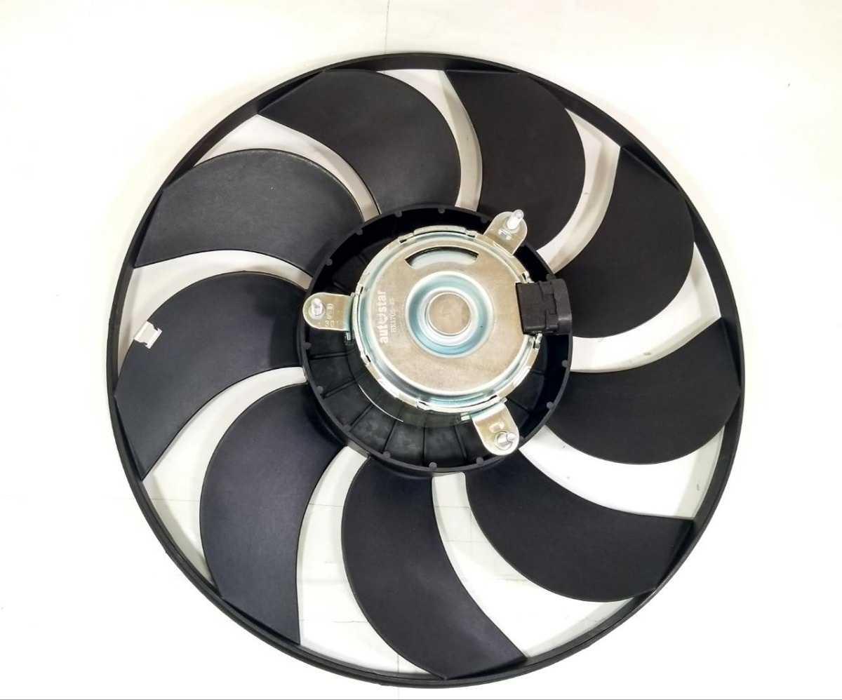"""Eletroventilador - Master 0318 """"380mm"""" """"maior"""""""