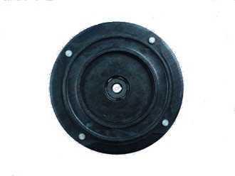 Embreagem Compressor - Compressor Denso 10S15