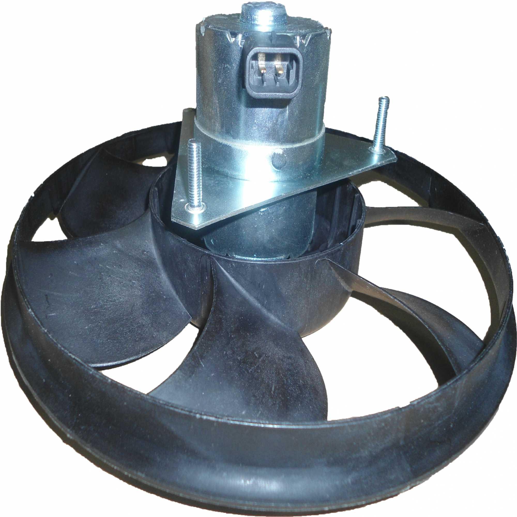 Embreagem Compressor - Compressor Sanden 7H15 Eixo