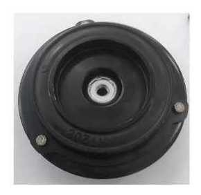 Embreagem Compressor - Denso 10pa17/10s15/