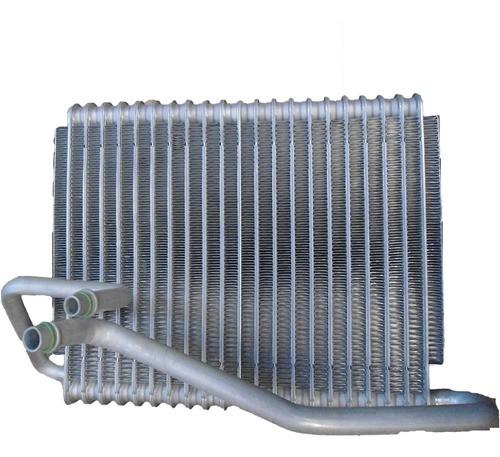 Evaporador - Astra 98/vectra 06 Oem-93308846