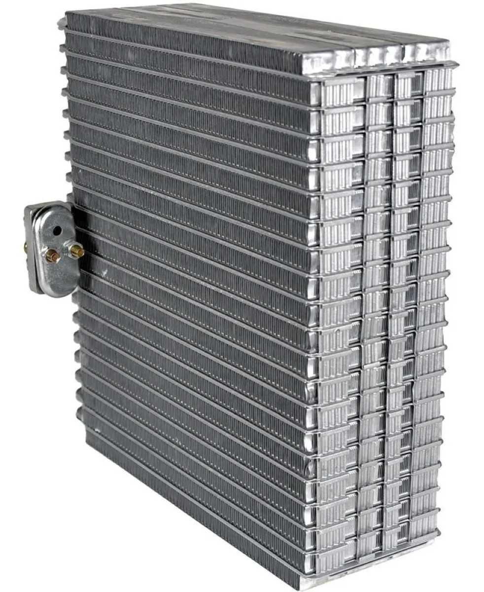 Evaporador - Caterpillar 320C Oem-147-4812