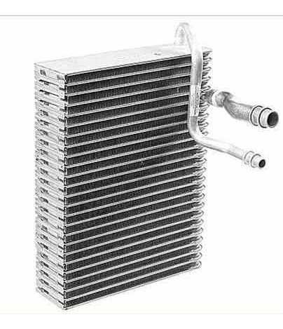 Evaporador - Citroen C4/peugeot 307 Caixa Behr