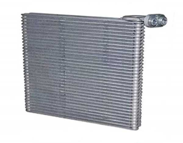 Evaporador - Corolla 08/hilux 10/rav4 13