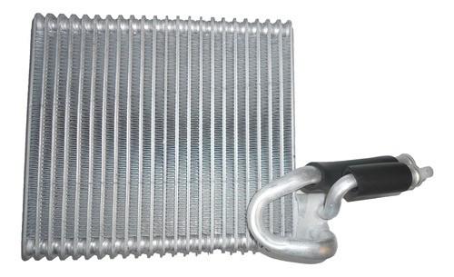 Evaporador - Dodge Ram 0609