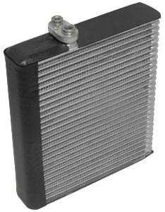 Evaporador - Dodge Ram 1214