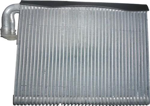 Evaporador - Escavadeira New Holland E215/135/case Cx220
