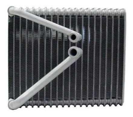 Evaporador - Fiat Doblo  205X245X58Mm Fiat Doblo Até 2015  205X245X58Mm