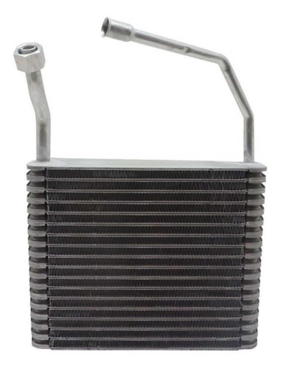 Evaporador - Ford Ranger Diesel/Gasolina 01