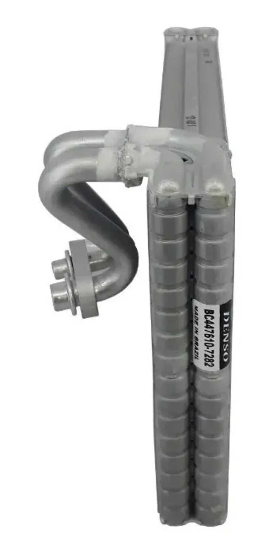 Evaporador Gm Cobalt/Spin/Onix/Prisma 2013 Acima Oem-94767159