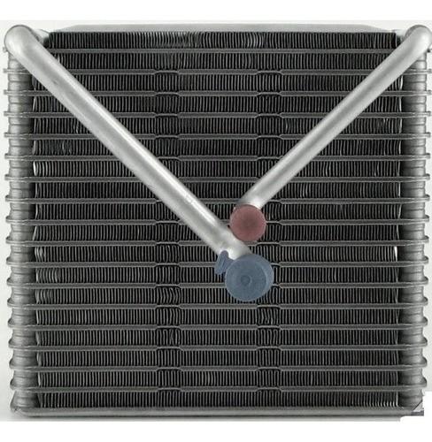 Evaporador - Gol Gv/voyage/saveiro/