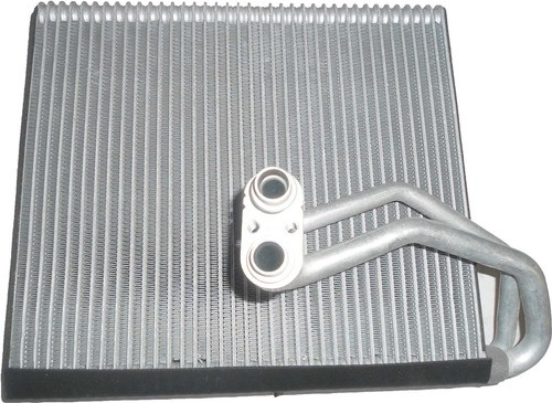 Evaporador - Hb20/veloster