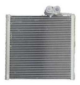 Evaporador - Hilux 16/sw4 16 Caixa Dianteira  Oem-885010k480