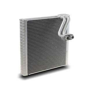 Evaporador - Hyundai Elantra/I30 13 Oem-971393X000