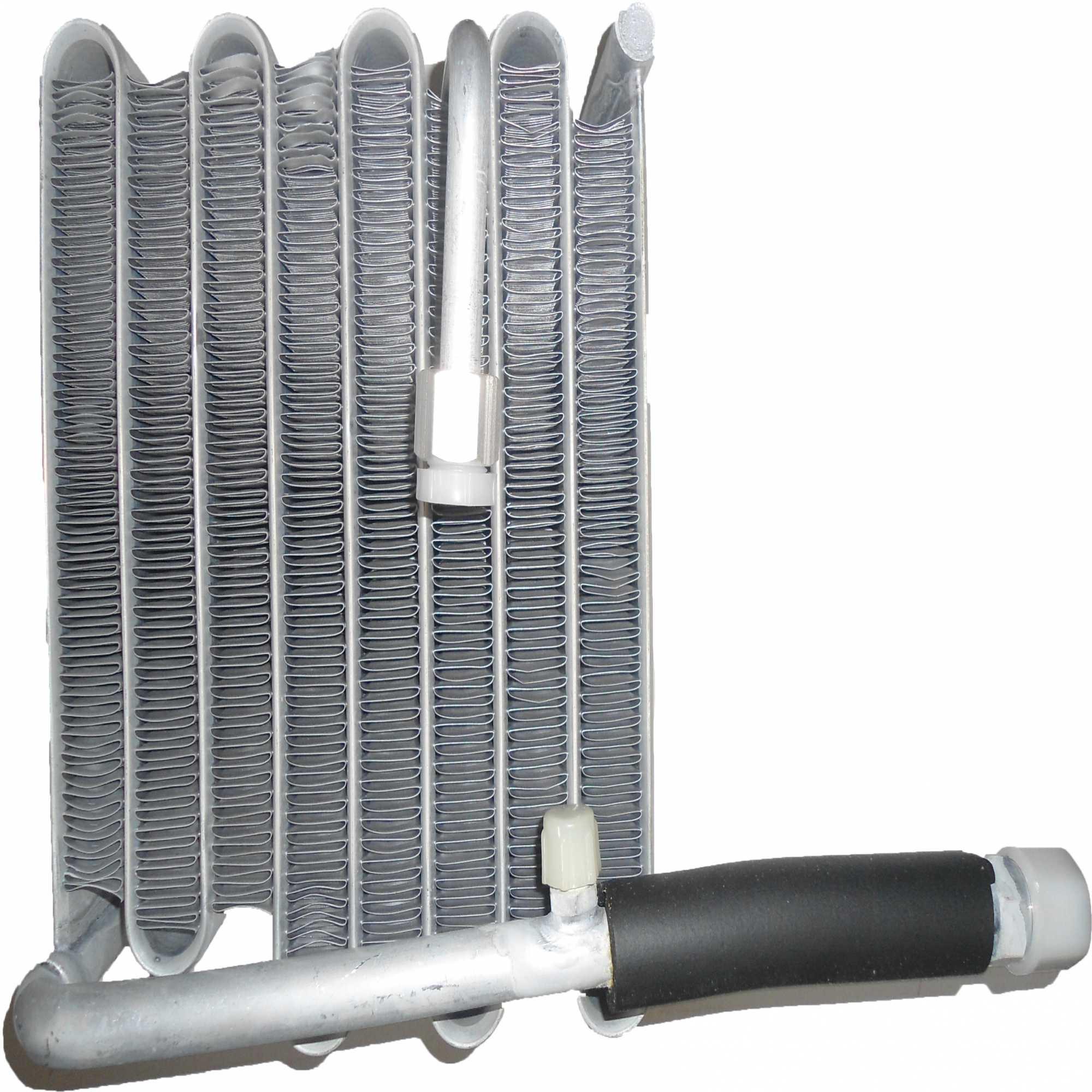 """Evaporador - L200 9307 """"240X204X84Mm"""""""