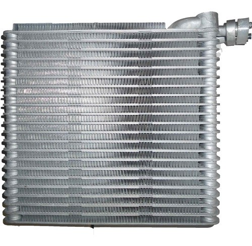 Evaporador - Nao Vender Hilux 0310