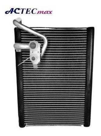 Evaporador - Peugeot 3008/citroen Ds 5 12 Oem-9831185280