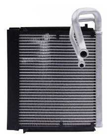 Evaporador - Sprinter 12 Oem-a0028303758