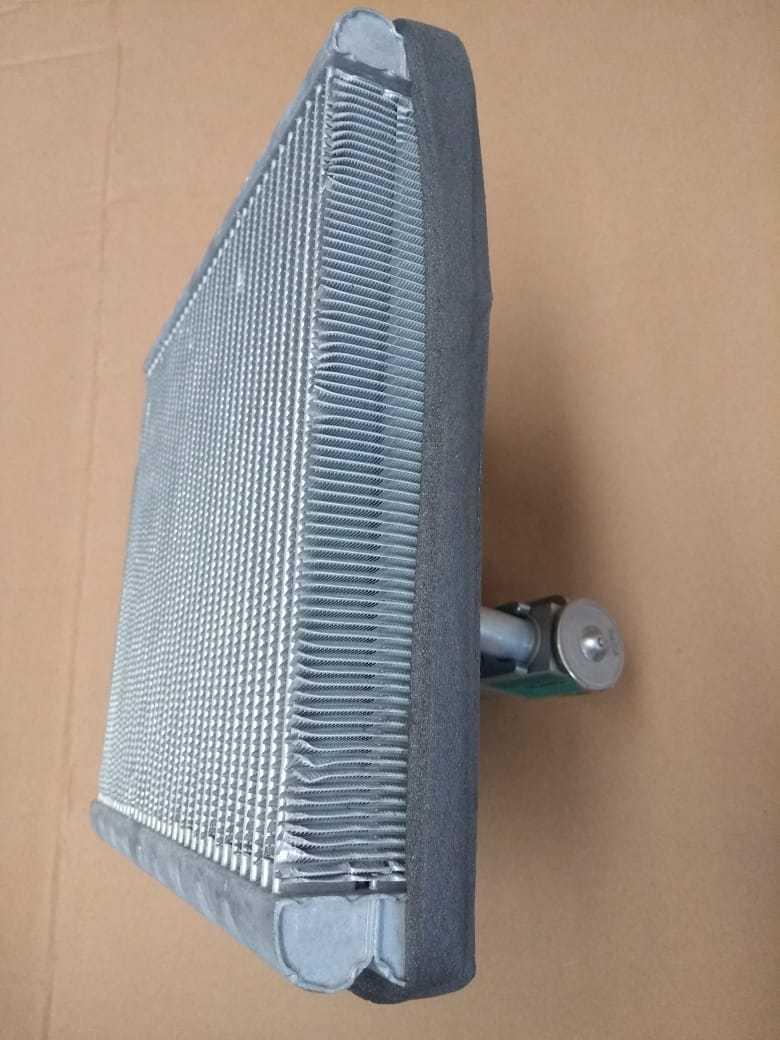 """Evaporador - Up/Polo 08/Gol Gv/G6 """"Sistema Behr"""""""