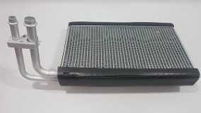 Evaporador - Volvo Vm 09 Oem-21396106 Caixa Behr