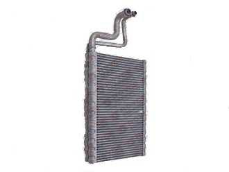 Evaporador - Vw Man Tgx 28-440/29-440/29-480