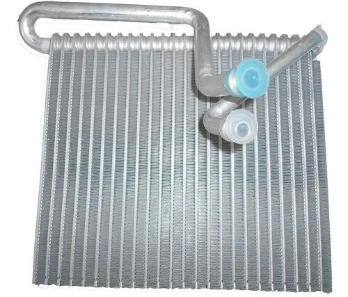 Evaporador - Zafira Oem93324514   240x257x65mm