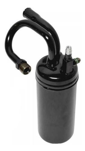 """Filtro Acumulador - Ranger Gas """"engate Springloock 12mm"""""""