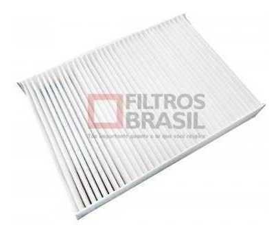 Filtro Cabine - Clio 98/symbol